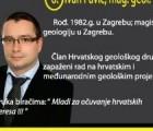 HČSP – jedina stranka koja nema listu za EU izbore