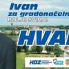 Vukovar još jednom oslobođen