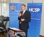 Josip Miljak: Hrvatska se mora urediti po pravaškim načelima ili će beskonačno bauljati po bespućima