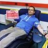 Izazov darivanja krvi se nastavlja