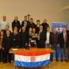 Dragan Pocrnja izabran za predsjednika HČSP-a Novi Zagreb – zapad