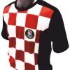 Predstavljamo novu majicu HČSP-a