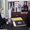 Miljak i Tepeš 02. prosinca na Vinkovačkoj TV