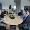HČSP i HSP AS usuglasili stavove oko buduće suradnje