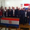 Ivan Grubišić izabran za predsjednika HČSP-a Trešnjevka – sjever