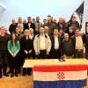 Ivan Iličić predsjednik HČSP-a Sveta Klara