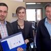 HČSP-HDZ-HSS – pobjednička koalicija za Novsku