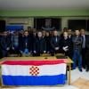 Davor Trbuha izabran za predsjednika HČSP-a Zaprešić
