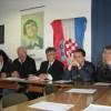HDZ je izgubio Dubrovnik jer nije htio HČSP u koaliciji