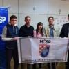 Andrej Pernar izabran za predsjednika HČSP-a ogranak Bukovac