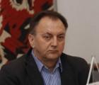 Poziv na sastanak ŽVSDŽ-a u Splitu