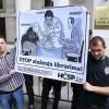 HČSP podržala prosvjed protiv vlade i banaka