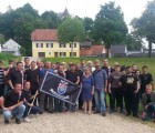 HČSP organizira put u Bleiburg