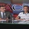 """Josip Miljak i Frano Čirko gostovali na Vinkovačkoj TV u emisiji """"Nacionalno"""" (VIDEO)"""