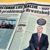 Josip Miljak dao intervju za 7Dnevno: Izostanak lustracije uzrok je svih problema u Hrvatskoj!