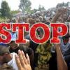 HČSP pozvao Vladu da zatvori granicu sa Srbijom i najavio prosvjede ako to ne učini