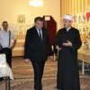 Zamjenik župana čestitao Kurban Bajram