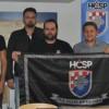 HČSP Švicarske daje podršku generalu Željku Glasnoviću