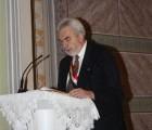 Vladimir Biondić učlanio se u HČSP