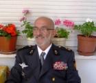 Bruno Zorica Zulu učlanio se u HČSP