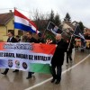 Pročetnički portali i novine žele prikriti zločin počinjen u Laslovu