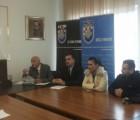 Opći sabor HČSP-a saziva se za 23. siječnja u Zagrebu
