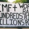 Josip Miljak: Hrvatska nema šanse ako ne otkaže poslušnost MMF-u