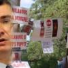 Milanović prekraja povijest. Bleiburg i Tezno su žalosna stratišta partizanskih zločina