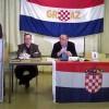 Održan ujediniteljski Izborni zbor HČSP-a podružnice Austrija