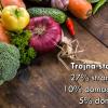 HČSP ZA TROJNU STOPU PDV-a: 27% na strane i 10% na domaće proizvode, a 5% na domaću hranu