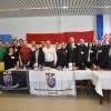 U Grazu održan Svečani skup HČSP-a podružnice Austrija