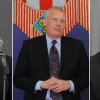 HČSP USKRATIO POTPORU KOLINDI I OREŠKOVIĆU: SAD još danas odbija ispričati se za Hirošimu, ali zapovijeda Hrvatima da po stoti put osuđuju NDH