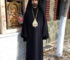 Arhiepiskop Zagrebački i Metropolit HPC +++ Bonifacije Andrija Škulić, biti će počasni gost na saboru HČSP-a