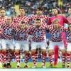 Vatreni su ginuli za Hrvatsku