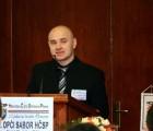 Dopredsjednik HČSP-a: Sazivam sjednicu Županijskog vijeća