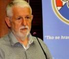 HČSP podupire Hasanbegovićevu kandidaturu za predsjednika HDZ-a