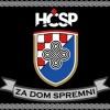 MIRO BARIŠIĆ POVJERENIK HČSP-a ZA GRAD SLAVONSKI BROD