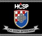 GRADONAČELNIK GOSPIĆA I PREDSJEDNIK HSP-a NE PRESTAJE S IZNENAĐENJIMA