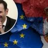 Hrvatska politika kapitulirala bez ikakvih postignuća