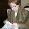 """Prof. Mirna Sunić-Žakman; """"LEX UDBA"""""""