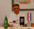 Podrug dominantan na sučeljavanju kandidata X. izborne jedinice