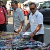 Luka Podrug u Zadvarju dao podršku domaćim proizvođačima