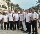 POMAK u Splitu podržao Glasnovića: On je penicilin za one koji su podržali lex Perković