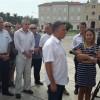 Orepovićvim pandurima i Pupovčevoj ženi zasmetao je šef policije u Kninu