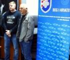 Igor Kikić povjerenik HČSP-a za Novi Zagreb – istok