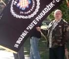 Sebastijan Palić povjerenik HČSP-a za Osječko-baranjsku županiju