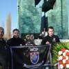 Pravaši zajedno u Vukovaru i Škabrnji