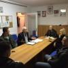 Glavni stan HČSP-a sastaje se 19. studenoga u Zagrebu