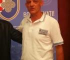 Dragan Rajić povjerenik HČSP-a za Ivanić Grad