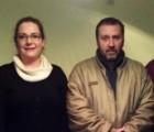 IZBORNI ZBOR HČSP-a PODRUŽNICE PULA ZA PREDSJEDNIKA IZABRAN ALEN HENGL